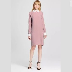 NWT Victoria Beckham for Target  Bunny Dress